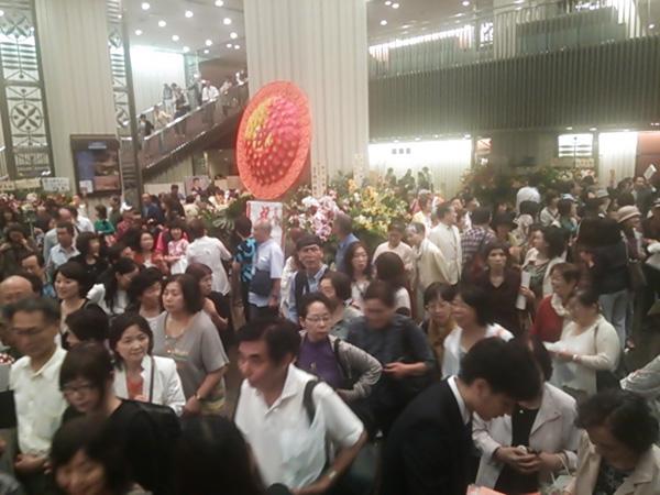 夢コンサート2013年6月27日-10