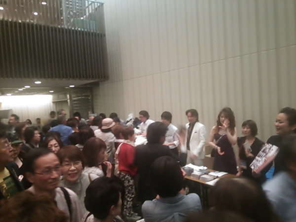 夢コンサート2013年6月27日-8