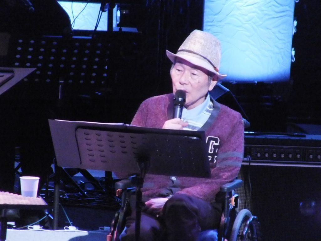 dscf4160夢のスター歌謡祭:ビリー・バンバン
