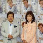 平浩二「最終便」発表会